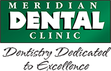 dentistry dedicated to excellence